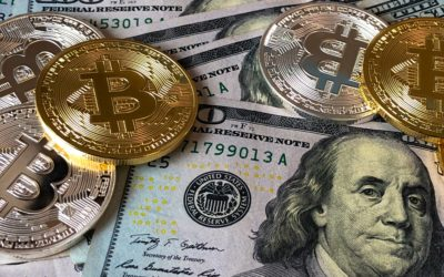 Is it necessary that central banks issue their own digital currency?