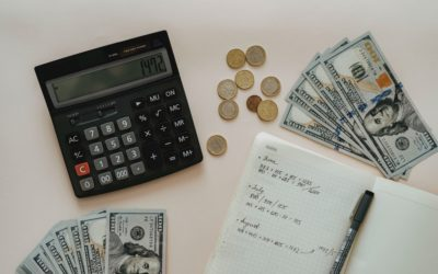 Is it true that cash payments change our purchasing behavior?