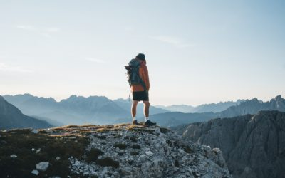 Is passion necessary to achieve career success?